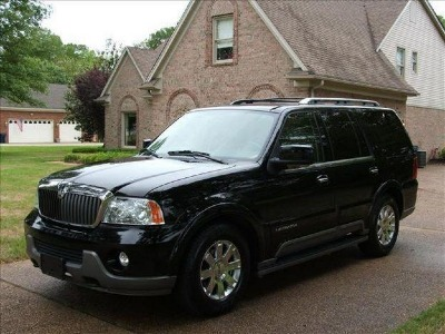 luxury transportation services at taxi rates. Black Bedroom Furniture Sets. Home Design Ideas
